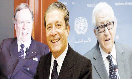 Mostaganem: trois personnalités recevront le Prix «Emir Abdelkader pour la promotion du vivre ensemble»