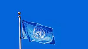 ONU : 4 engagements du Cheikh Bentounès adoptés