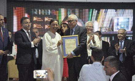 Prix Emir Abdelkader : Trois lauréats figures du Vivre Ensemble