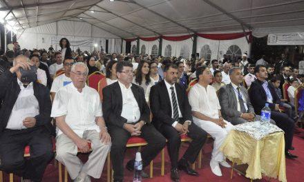 Mostaganem : Un prix Emir Abdelkader pour promouvoir le vivre-ensemble