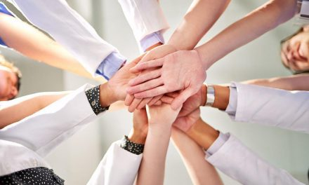Journée du Vivre-ensemble en paix: une opportunité pour consacrer les valeurs universelles de solidarité contre l'épidémie de Covid-19