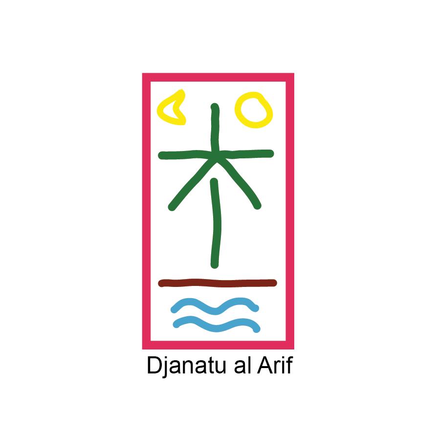 Djanatualarif